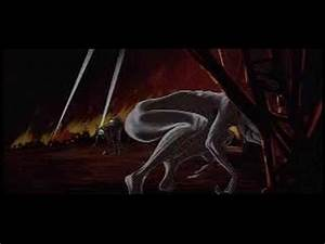 Pink Floyd - Goodbye Blue Sky - YouTube