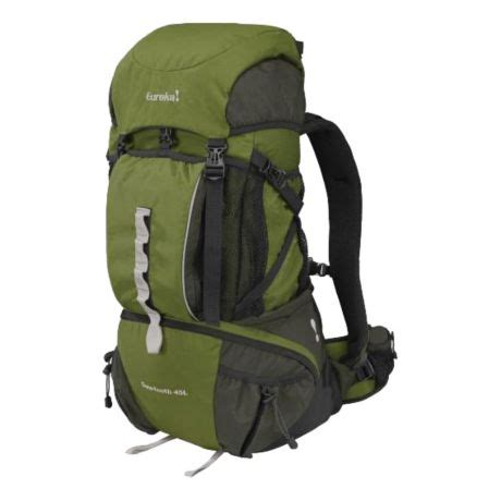 eureka sawtooth  backpack cabelas canada