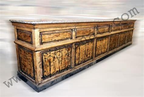 materiel de cuisine occasion professionnel comptoir de bar réfrigéré longueur 5 15 mètres occasion