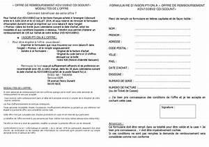 Offre De Remboursement : offre de remboursement 10 sur lecteur dvd takara by anti ~ Carolinahurricanesstore.com Idées de Décoration