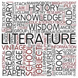 picture of dorian gray essay topics picture of dorian gray essay topics will writing service st ives cambridgeshire