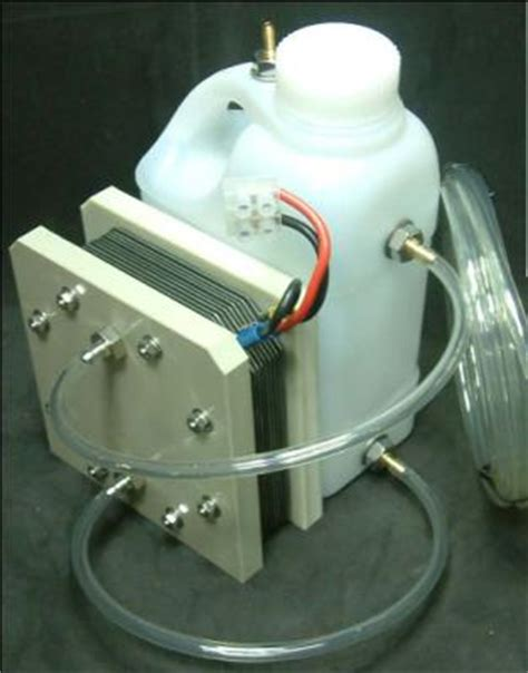 Водородный генератор своими руками – схема конструкция установки чертежи