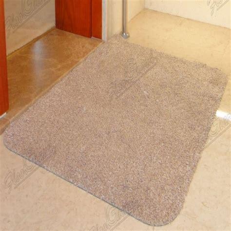 magic carpet mat magic mat modern magazine