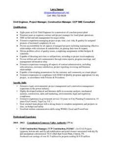 construction engineer resume description sle resume for engineers civil custom essay papers 7 foro de series e historia de rtve