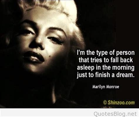 amazing marilyn monroe  quotes messages