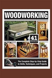 Woodworking Guide In 2020