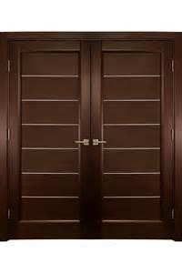 home depot doors interior pre hung how to install prehung interior door apps directories