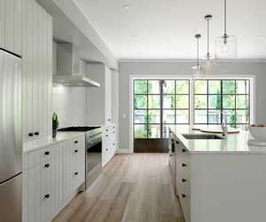 mitre 10 kitchen cabinets kitchens mitre 10 7542