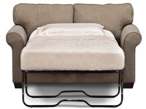 size sleeper sofa ikea sofa sleeper ikea sleeper sofa ikea