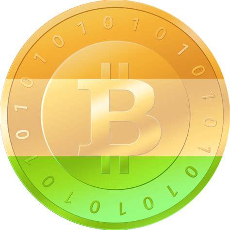 india bitcoin news prices  analysis