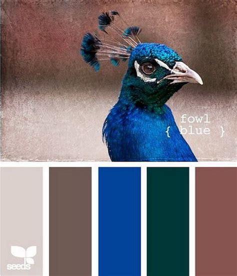 peacock color scheme bedroom 17 best ideas about peacock color scheme on 16634   56368121dcbf7986254d54816351249f