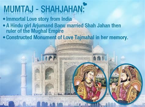 Shahjahan Movie Quotes
