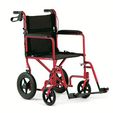 chaise de electrique chaise roulante electrique prix 28 images chaise
