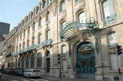 Chambre De Commerce Nancy  Maison Image Idée