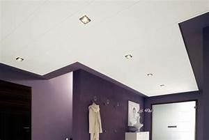 Decken Für Badezimmer : glas holzbau christian klein innenausbau ~ Sanjose-hotels-ca.com Haus und Dekorationen
