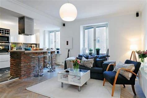 apartamentos pequeno moderno  confortable