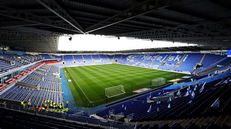 Carabao Cup Update - News - Colchester United