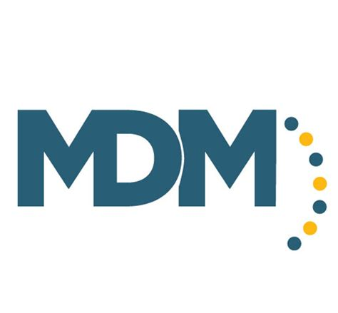 informatica mdm   introduction  big data