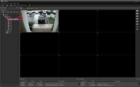surveillance cms software setup  viewtron cctv  hd