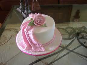 Women Birthday Cake