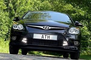 Hyundai I30 Multifunktionslenkrad Nachrüsten : hyundai i30 tagfahrlicht hella led flex ~ Jslefanu.com Haus und Dekorationen