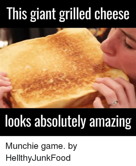 Cheese Meme 25 Best Memes About Grilled Cheese Grilled Cheese Memes
