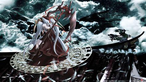 Anime Wallpaper Hd 2560x1440 - anime hd wallpaper 2560x1440 wallpapersafari