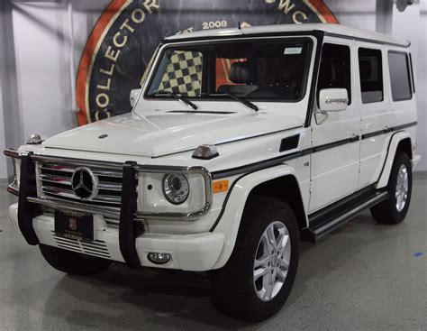 More listings are added daily. 2012 Mercedes-Benz G-Class G550 4MATIC Stock # 1233 for sale near Oyster Bay, NY | NY Mercedes ...
