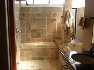 nice bathroom designs for small spaces nice small space With great bathroom designs for small spaces