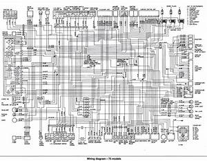 Bmw E90 Wiring Diagram New Diagrams Pdf With