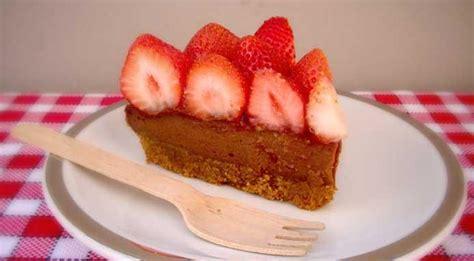vegan chocolate cake recipe  vegan cake  chocolate