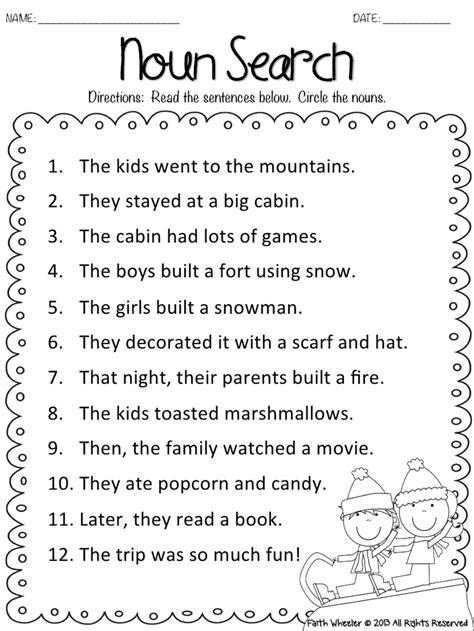 13 best ela verbs images on school