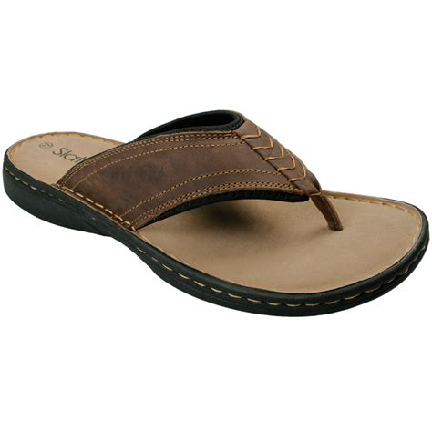 slatters kyte leather thong slatters bsr mens sandals