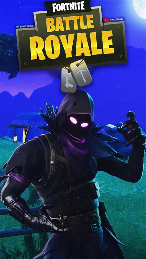 top fondos de pantalla de fortnite battle royale