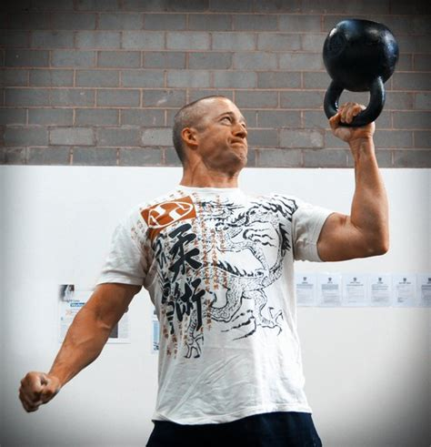kettlebell press rkc andrew read presses problematic fits solution bottoms hkc
