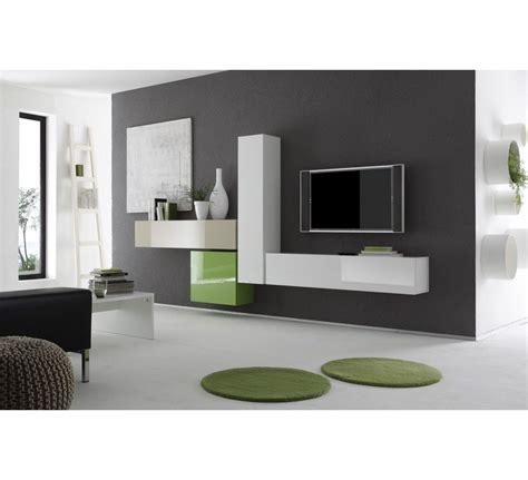 House De Canape D Angle - meuble suspendu 4143