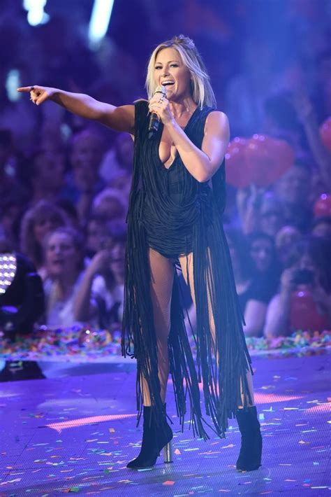 helene fischer sexy  fappening leaked