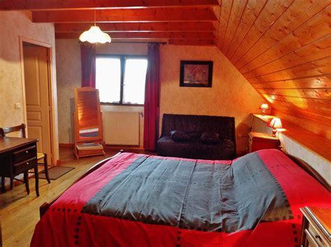 chambre d hote 65 chambre d 39 hôtes à pierrefitte nestalas région argelès