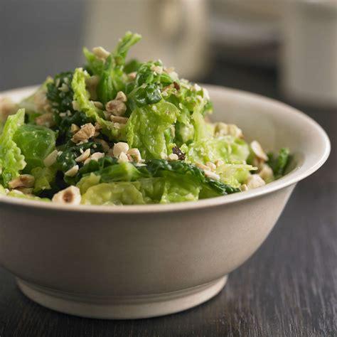 cuisine chou vert chou vert recettes vidéos et dossiers sur chou vert
