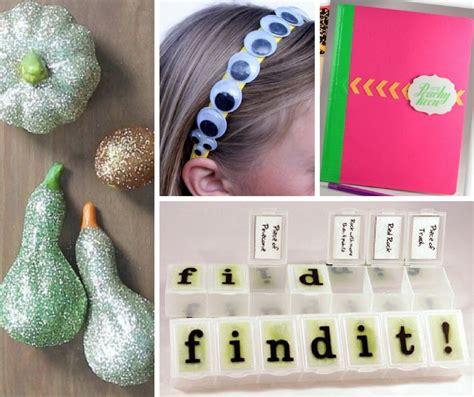 easy dollar store craft ideas  adults  crafty blog