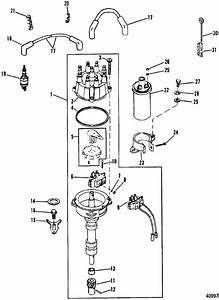 Mercruiser Thunderbolt V 5 7 Engine Wiring Diagram