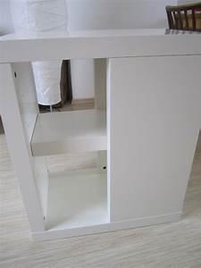 Tischbeine Holz Ikea : 2 tischbeine mit aufbewahrung in hamburg ikea m bel kaufen und verkaufen ber private ~ Watch28wear.com Haus und Dekorationen