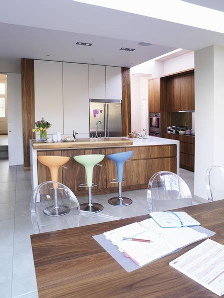 affordable kitchen design kitchen photos 608 of 1172 1172