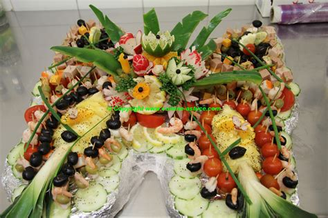 cuisine astuce com recettes de cuisine et astuces d 39 un vrai cuisinier