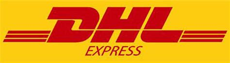 dhl phone number dhl