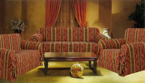 Sofa And Loveseat Covers Sets 28 Best Sofa Covers Images