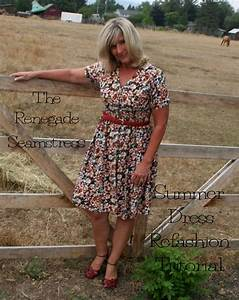 an accidental mother of the bride dress one year later With country wedding mother of the bride dresses