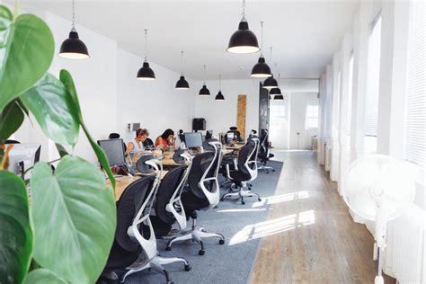 design bureau magazine les plus beaux bureaux d entreprise du mois de décembre 2014
