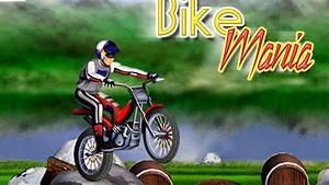 Www Magasins U Com Jeux : bike mania le jeu dont vous tes le trialiste qui envoi du ~ Dailycaller-alerts.com Idées de Décoration