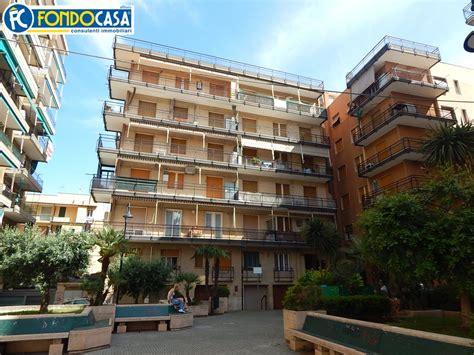 Loano Vendita by Appartamento In Vendita A Loano Codice 231569 Agenzia